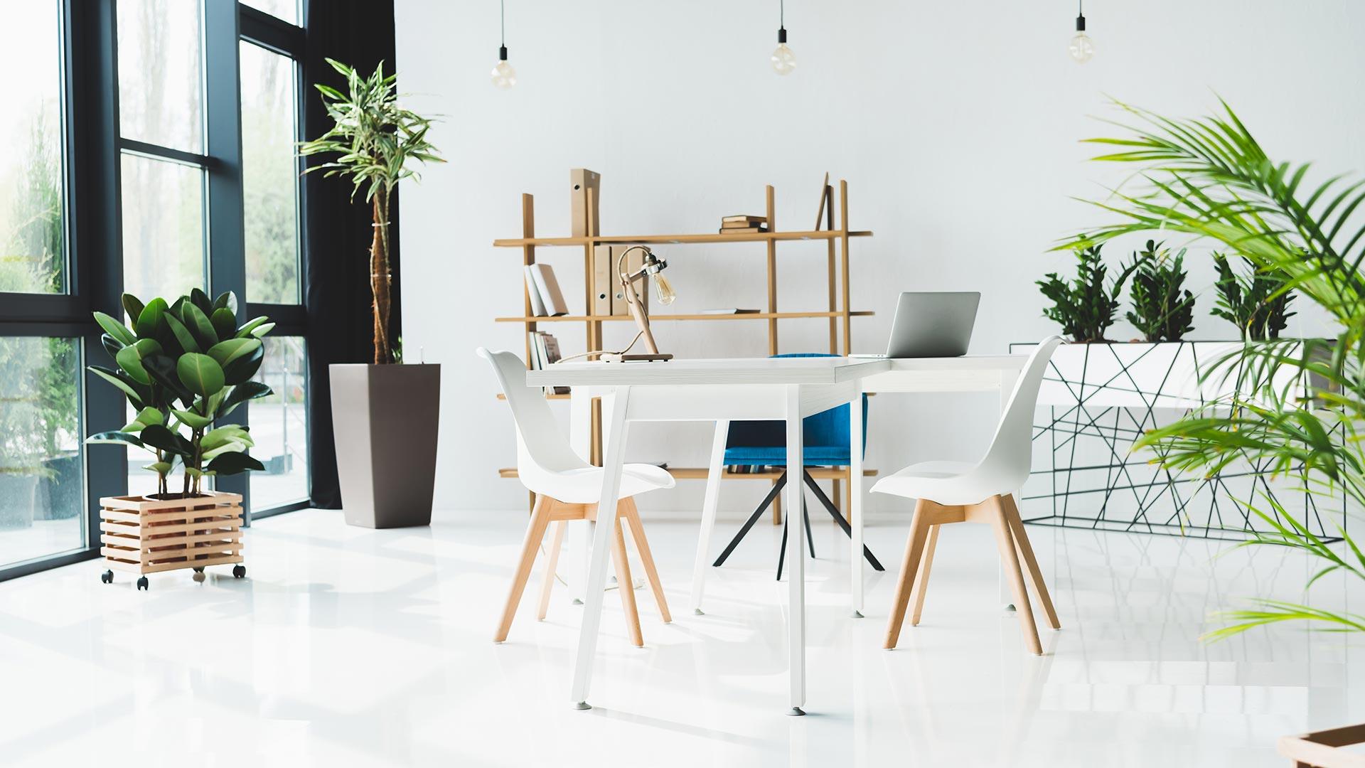 Vlastní výroba nábytku